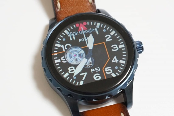 fossil_q_marshal_review_34