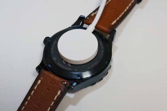 fossil_q_marshal_review_35