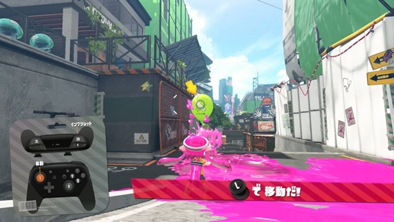 splatoon2_first_fes_16