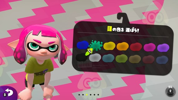 splatoon2_first_fes_6