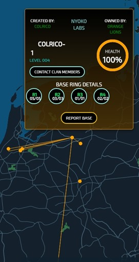 delta-t_introduces_new_battle_map_1_sh