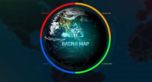 delta-t_introduces_new_battle_map_2_sh