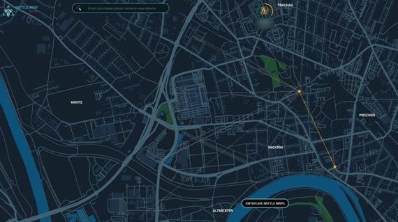 delta-t_introduces_new_battle_map_3_sh