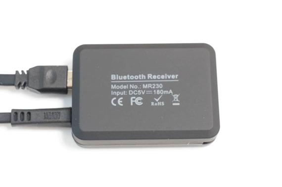 mr230b_bluetooth_receiver_review_11_sh