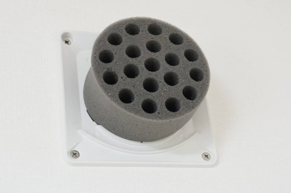 place_silencer_for_duct_2_sh