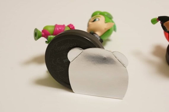 how_strong_nfc_protector_in_amiibo_9_sh