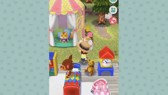 animal_crossing_pocket_camp_52