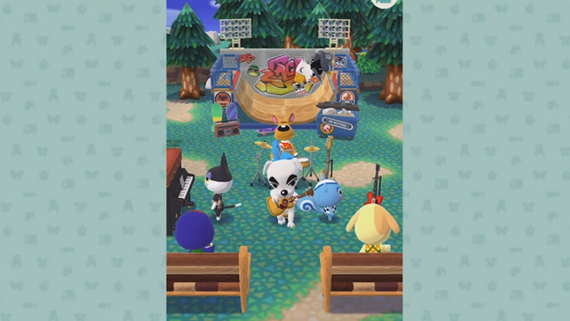 animal_crossing_pocket_camp_53