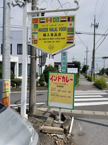ichinomiya_punjab_review_5