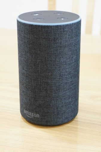 amazon_echo_review_first_impression_11_sh