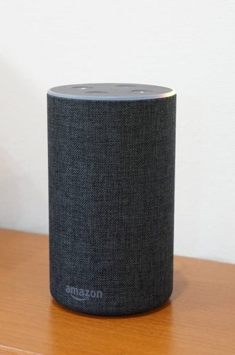 amazon_echo_review_first_impression_18_sh