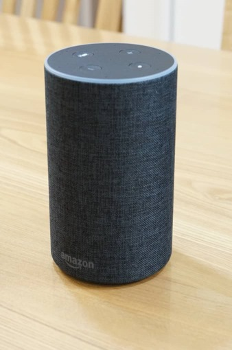 amazon_echo_review_first_impression_8_sh