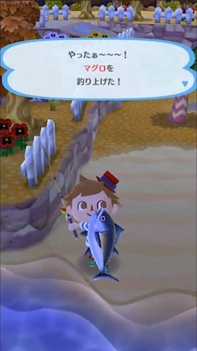 animal_crossing_pocket_camp_blue_fin_tuna_refishing_sh