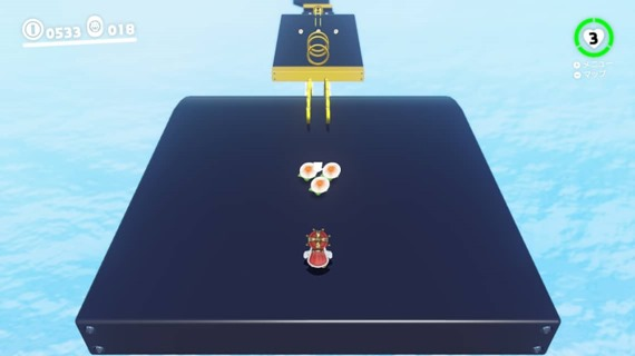 how_to_gather_coins_on_super_mario_odessey_5_sh
