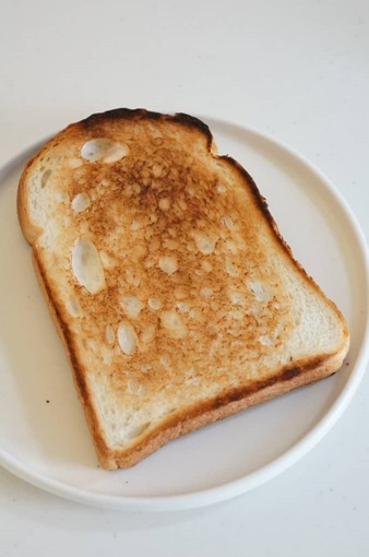 how_to_toast_bread_with_grill_7_sh