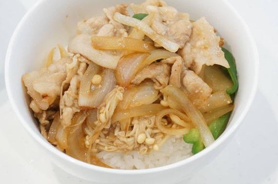 waheifreiz_rice_cooker_review_34_sh