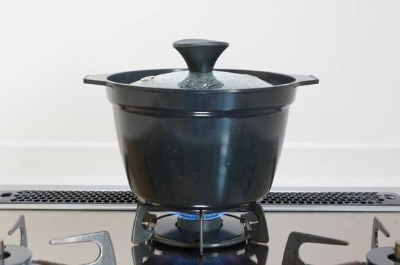 waheifreiz_rice_cooker_review_3_sh