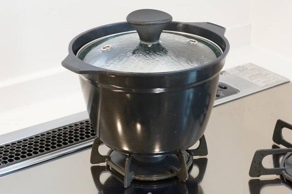 waheifreiz_rice_cooker_review_9_sh