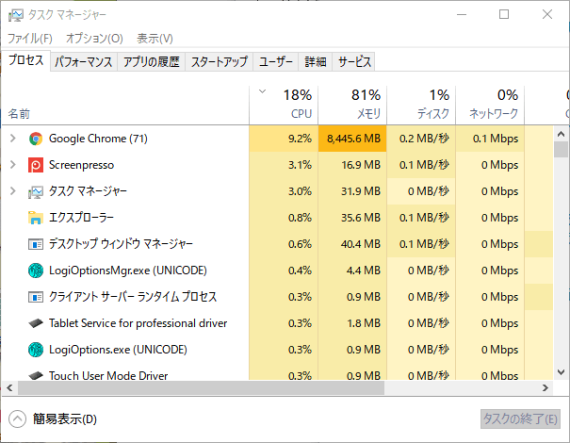 how_to_fix_high_cpu_usage_fall_update_on_win10_1