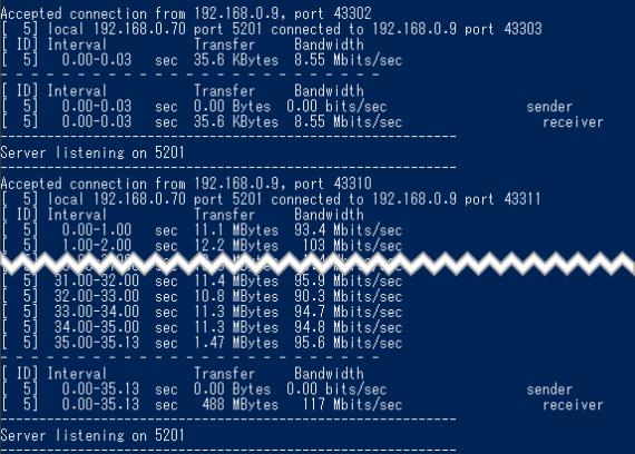 how_to_measure_true_wifi_speed_3_sh