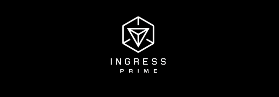 ingress_prime