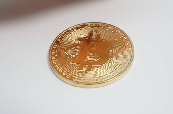 bitcoin_sh