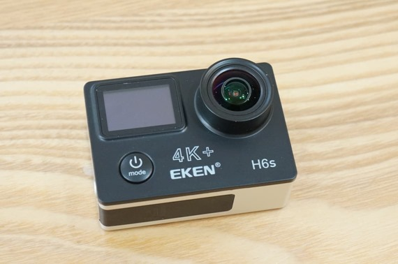 eken_h6s_review_10