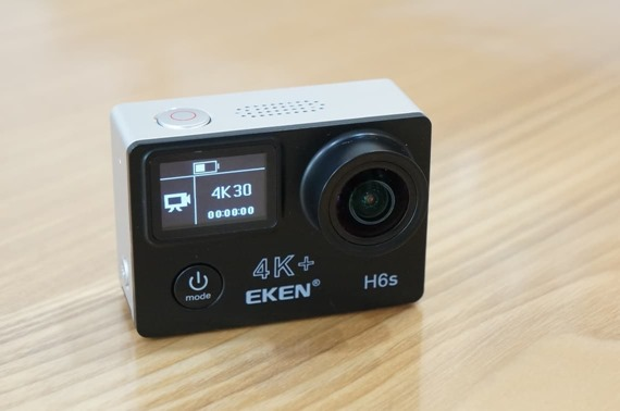 eken_h6s_review_29