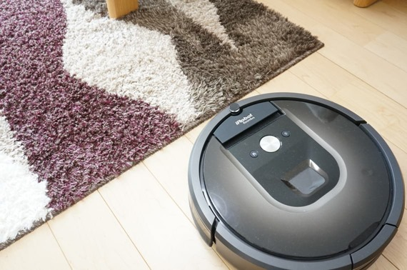 how_to_make_physical_wall_for_roomba_3