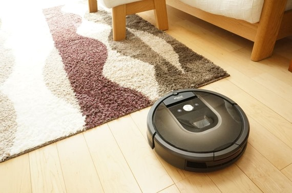 how_to_make_physical_wall_for_roomba_8