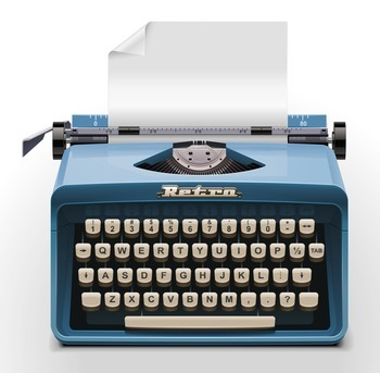vector-typewriter-xxl-icon_sizeXS