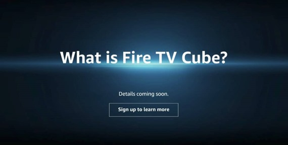 fire_tv_cube_tether