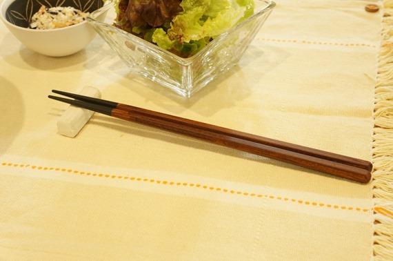 dish_washer_safe_chopsticks_2_sh