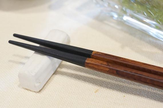 dish_washer_safe_chopsticks_3_sh