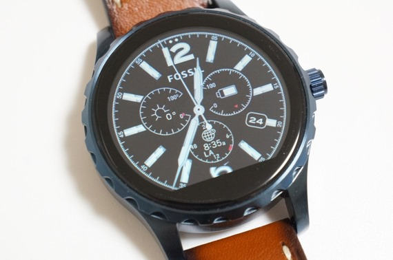 fossil_q_marshal_review_31