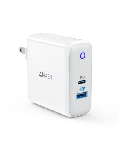A2321_Anker PowerPort II PD - 1 PD and 1 PowerIQ 2.0_1_sh