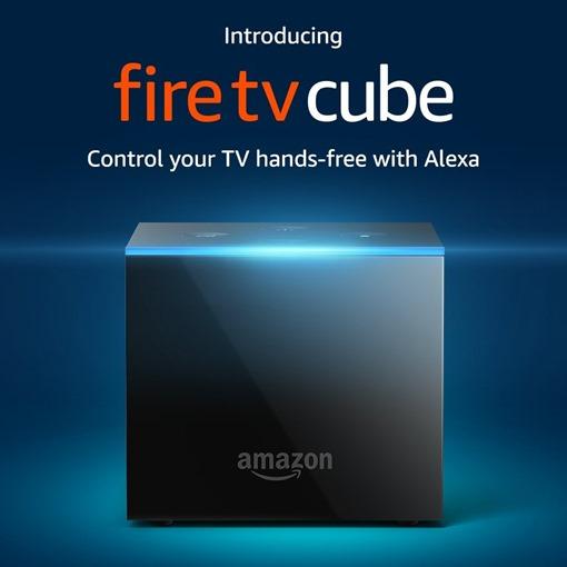 fire_tv_cube