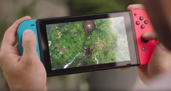 fortnite_for_nintendo_switch_2_sh