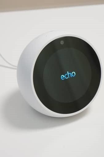 echo_spot_review_15_sh