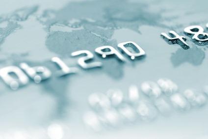 credit-card_sizeXS