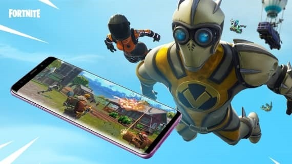 fortnite_for_android_released_sh