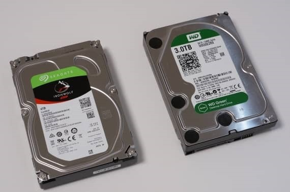 change_the_hdd_to_seagate_10_sh