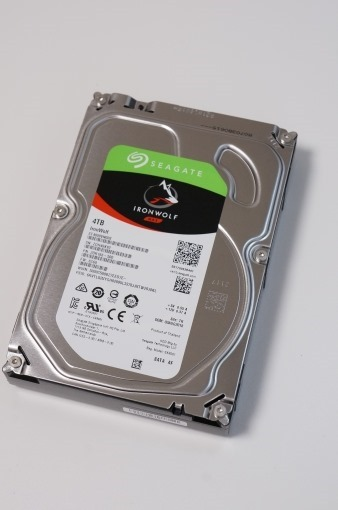 change_the_hdd_to_seagate_11_sh