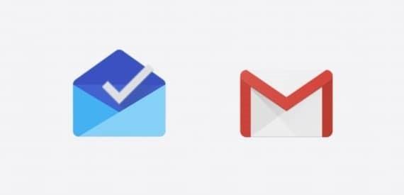 inbox_to_gmail_sh