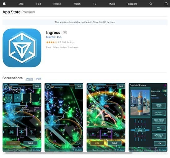 ios12_ingress_to_release