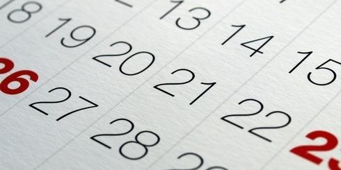 calendar_sizeXS
