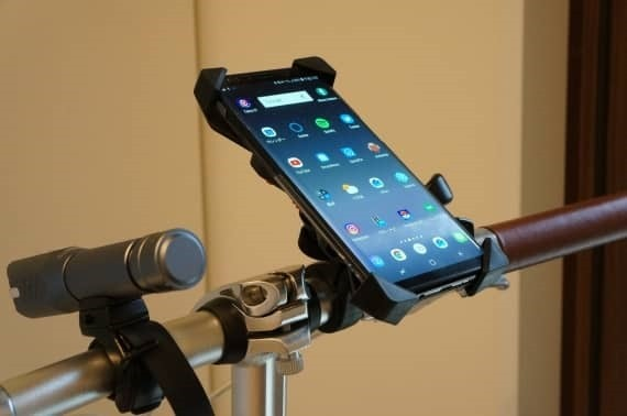 phone_holder_pb03_review_22_sh