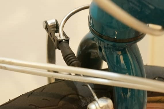 retractable_mad_guard_for_folding_bike_3_sh