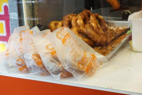 taiwan_doughnut_513_bakery_11_sh