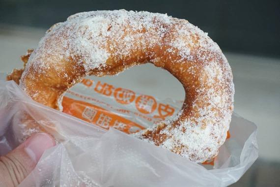 taiwan_doughnut_513_bakery_17_sh